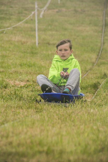 DSC6093 415x622 Clougha Pike Photos 2018