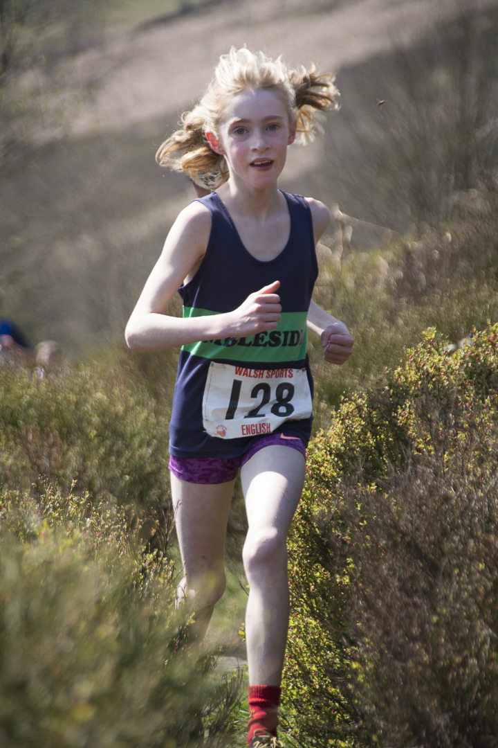 DSC3417 West Nab Fell Race Photos 2015