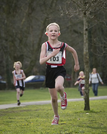 DSC3097 456x570 Todd Crag Junior Fell Race Photos 2015