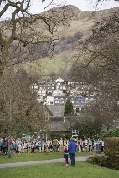 DSC3143 380x570 Todd Crag Junior Fell Race Photos 2015