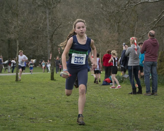 DSC3214 570x456 Todd Crag Junior Fell Race Photos 2015