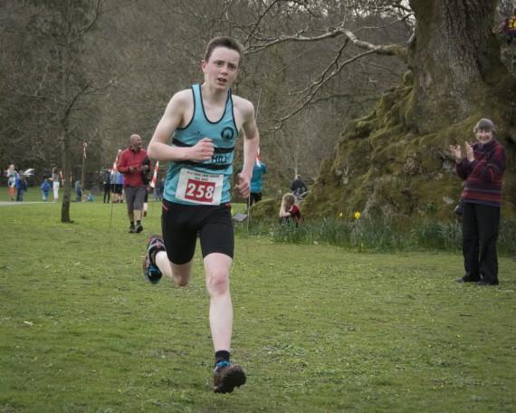 DSC3268 570x456 Todd Crag Junior Fell Race Photos 2015