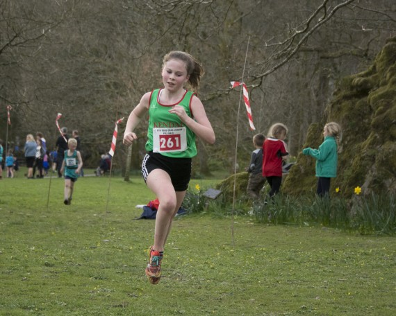 DSC3289 570x456 Todd Crag Junior Fell Race Photos 2015