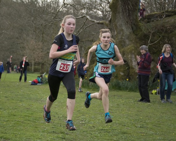 DSC3300 570x456 Todd Crag Junior Fell Race Photos 2015