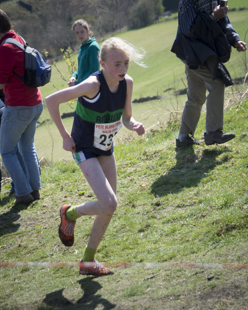 DSC3434 West Nab Fell Race Photos 2015