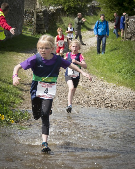 DSC4055 456x570 Malham Kirkby Fell Race Photos 2015