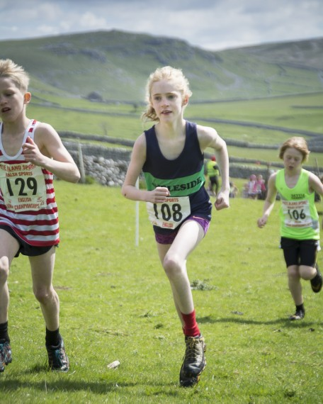 DSC4081 456x570 Malham Kirkby Fell Race Photos 2015