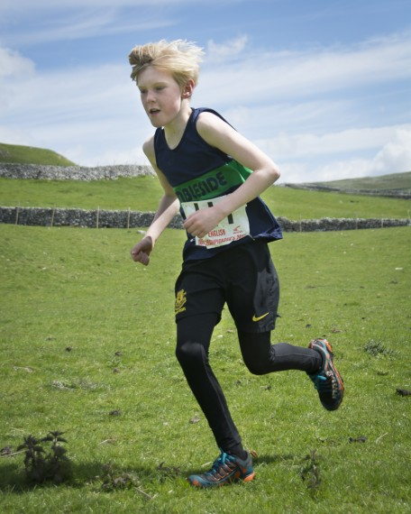 DSC4088 456x570 Malham Kirkby Fell Race Photos 2015