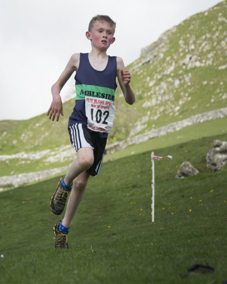 DSC4107 456x570 Malham Kirkby Fell Race Photos 2015