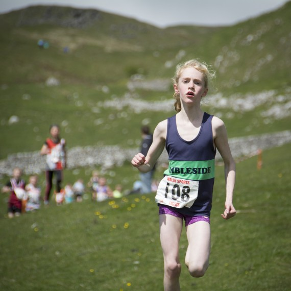 DSC4113 570x570 Malham Kirkby Fell Race Photos 2015