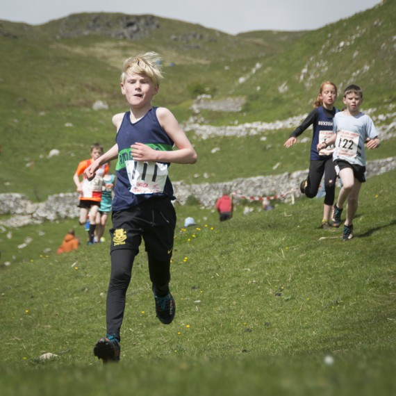 DSC4117 570x570 Malham Kirkby Fell Race Photos 2015