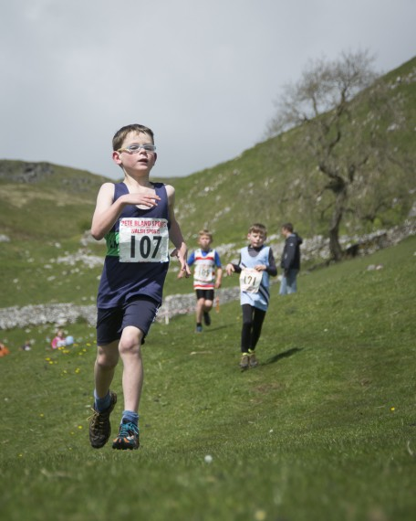 DSC4129 456x570 Malham Kirkby Fell Race Photos 2015