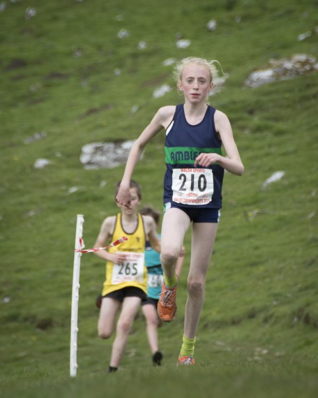 DSC4155 456x570 Malham Kirkby Fell Race Photos 2015