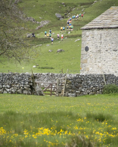 DSC4178 456x570 Malham Kirkby Fell Race Photos 2015