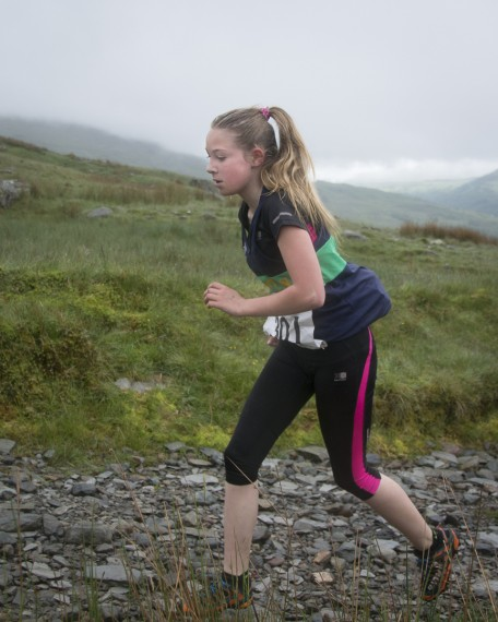 DSC4426 456x570 Turner Uphill Fell Race Photos 2015