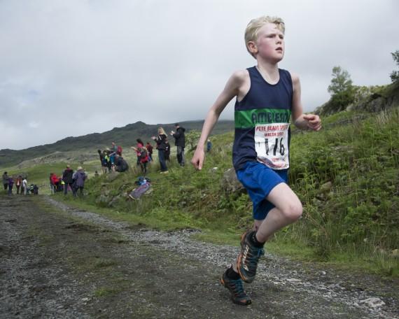 DSC4507 570x456 Turner Uphill Fell Race Photos 2015