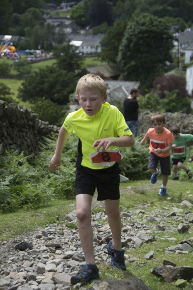 DSC4631 380x570 Langdale Gala Fell Race Photos 2015