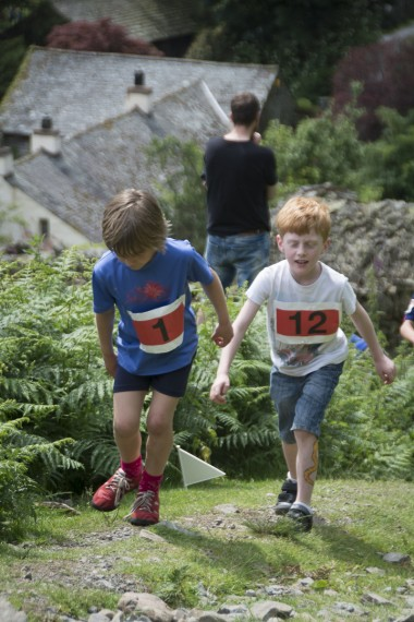 DSC4635 380x570 Langdale Gala Fell Race Photos 2015