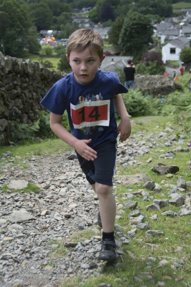 DSC4643 380x570 Langdale Gala Fell Race Photos 2015