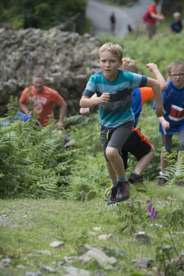 DSC4644 380x570 Langdale Gala Fell Race Photos 2015