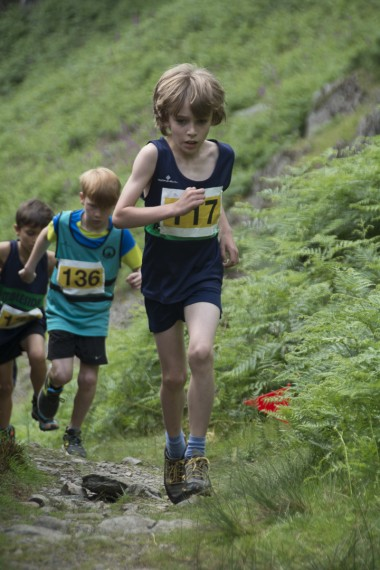 DSC4654 380x570 Langdale Gala Fell Race Photos 2015