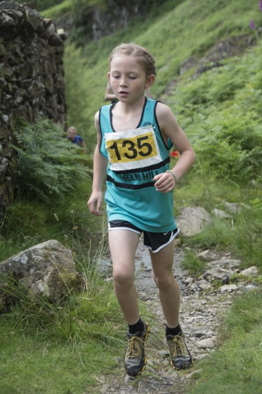 DSC4662 380x570 Langdale Gala Fell Race Photos 2015