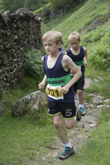 DSC4666 380x570 Langdale Gala Fell Race Photos 2015