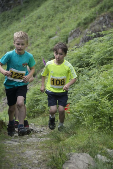 DSC4673 380x570 Langdale Gala Fell Race Photos 2015