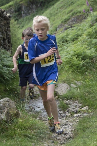 DSC4684 380x570 Langdale Gala Fell Race Photos 2015