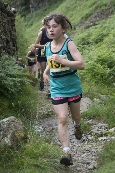 DSC4691 380x570 Langdale Gala Fell Race Photos 2015