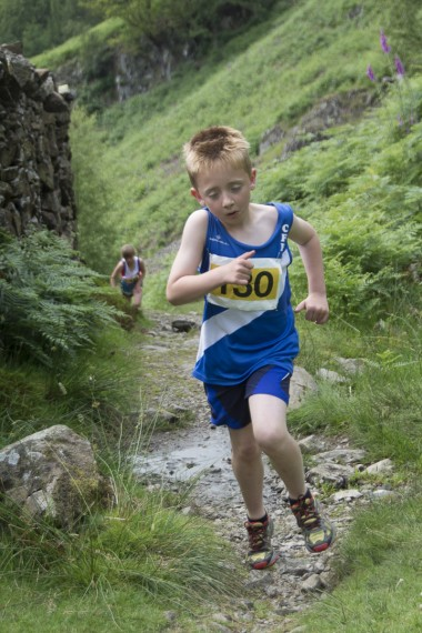 DSC4702 380x570 Langdale Gala Fell Race Photos 2015