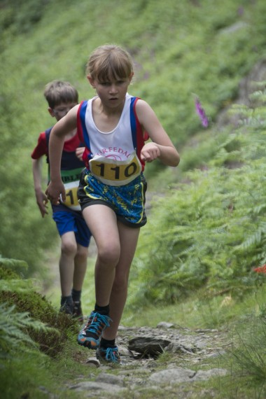 DSC4705 380x570 Langdale Gala Fell Race Photos 2015