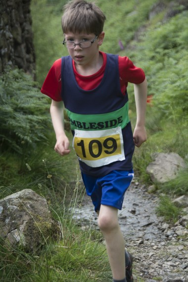 DSC4708 380x570 Langdale Gala Fell Race Photos 2015