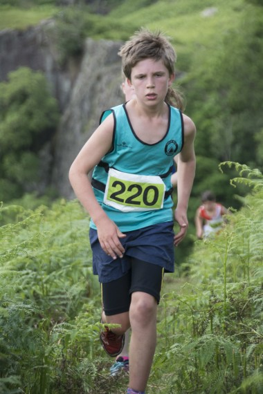 DSC4821 380x570 Langdale Gala Fell Race Photos 2015