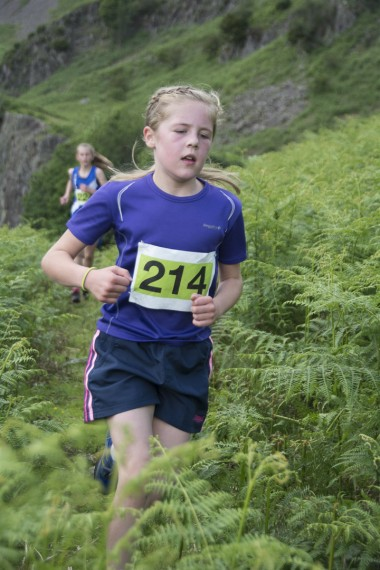 DSC4847 380x570 Langdale Gala Fell Race Photos 2015
