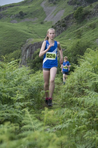 DSC4848 380x570 Langdale Gala Fell Race Photos 2015