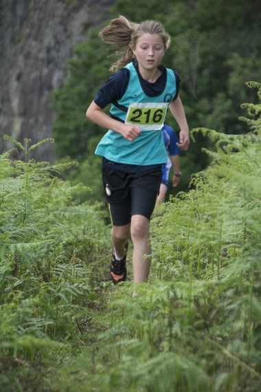 DSC4861 380x570 Langdale Gala Fell Race Photos 2015