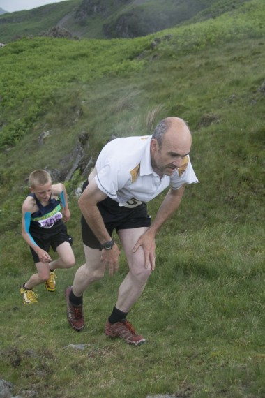 DSC4914 380x570 Langdale Gala Fell Race Photos 2015