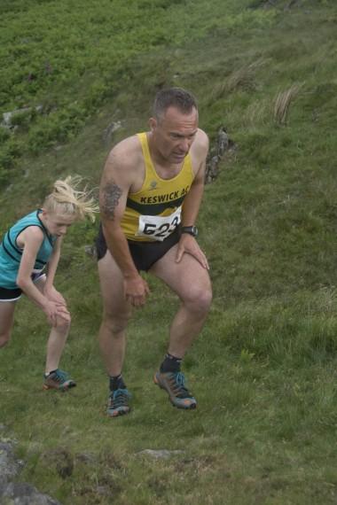 DSC4924 380x570 Langdale Gala Fell Race Photos 2015