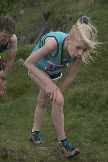 DSC4925 380x570 Langdale Gala Fell Race Photos 2015