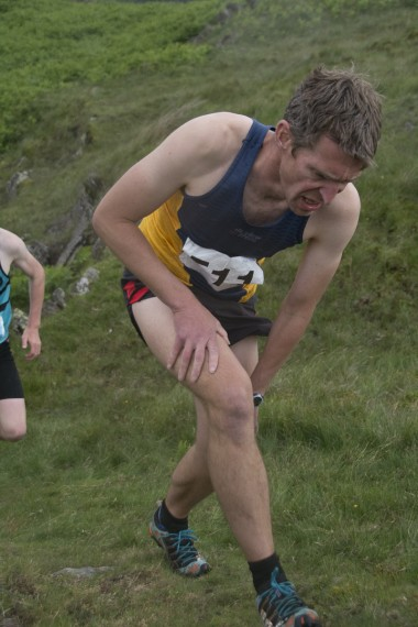 DSC4928 380x570 Langdale Gala Fell Race Photos 2015