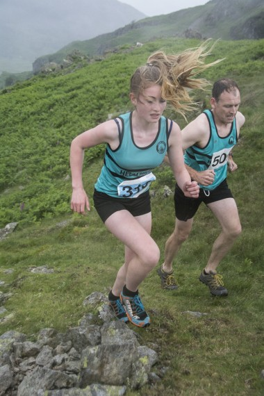 DSC4949 380x570 Langdale Gala Fell Race Photos 2015