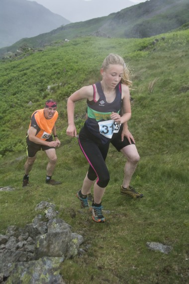 DSC4962 380x570 Langdale Gala Fell Race Photos 2015