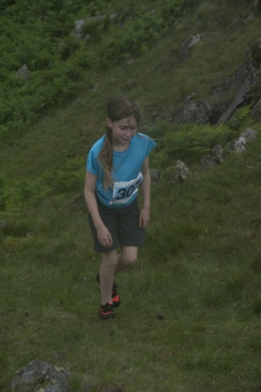 DSC4989 380x570 Langdale Gala Fell Race Photos 2015