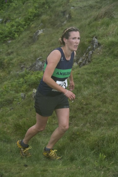 DSC4991 380x570 Langdale Gala Fell Race Photos 2015