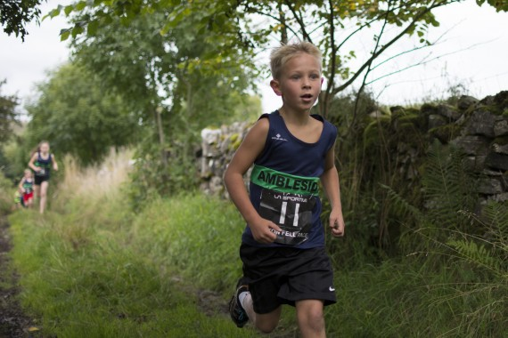 DSC5673 570x380 Orton Fell Race Photos 2015