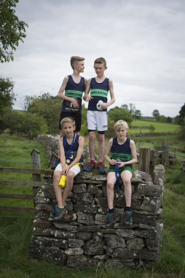 DSC5716 380x570 Orton Fell Race Photos 2015