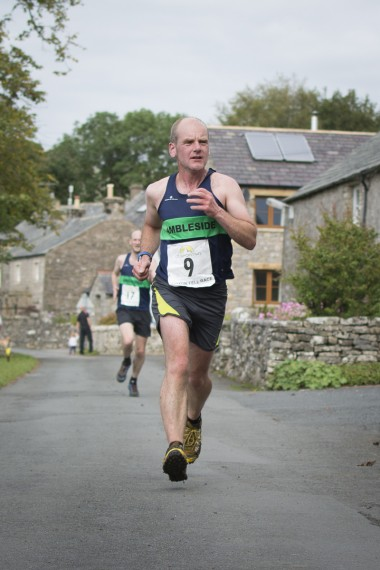 DSC5740 380x570 Orton Fell Race Photos 2015