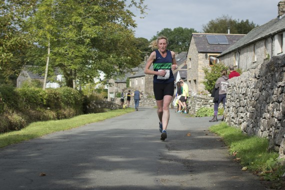 DSC5756 570x380 Orton Fell Race Photos 2015