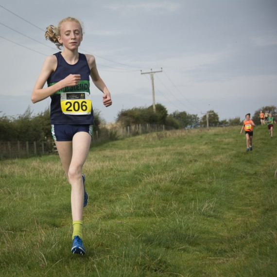 DSC6072 570x570 Cumbria Cross Country Photos   Cockermouth 2015